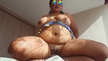 Ukrainian Latina Amateur British