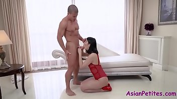 Spanking Blowjob Brunette Riding