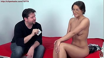 Striptease Spanking BDSM Bondage