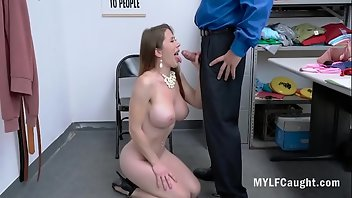 Torture Blowjob Riding Swallow Busty