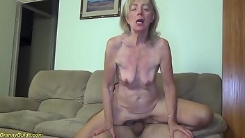 Saggy Tits Rough Skinny Shaved Amateur