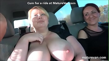 Pick Up Blowjob Mature Big Ass