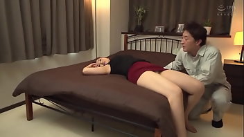 Japanese Wife Creampie