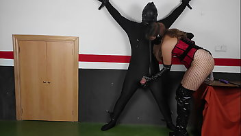 CBT Hardcore Domination BDSM